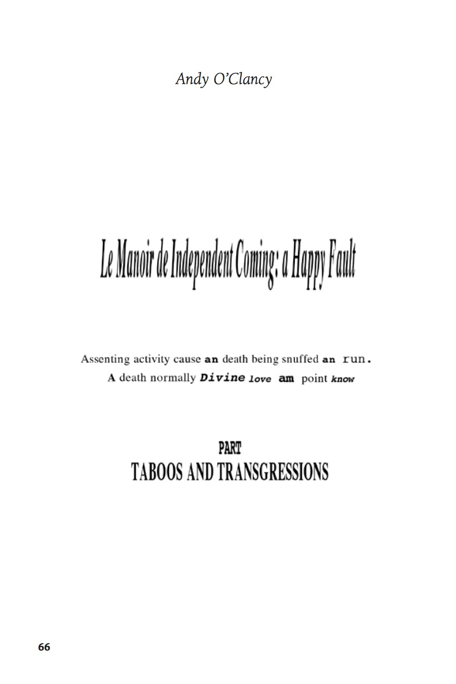 FI49_v3.3 OClancy1