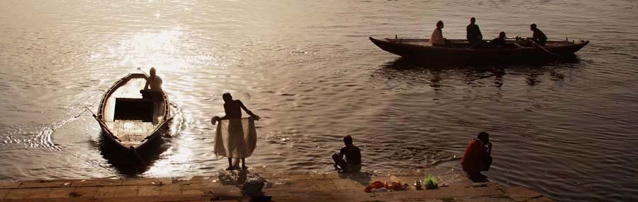 ganges-dawn-1